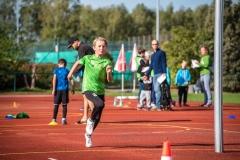 Sportfest2019-2354