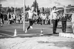 Sportfest2019-2357