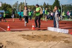 Sportfest2019-2382
