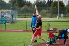 Sportfest2019-2759
