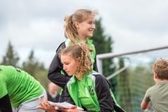Sportfest2019-2931