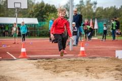 Sportfest2019-2935