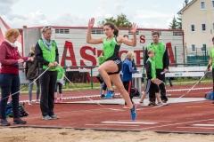 Sportfest2019-3052