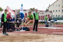 Sportfest2019-3067