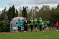 Sportfest2019-3256