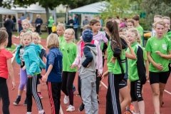Sportfest2019-3335