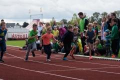 Sportfest2019-3414