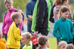 Sportfest2019-3428