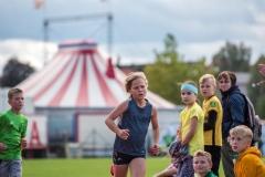 Sportfest2019-3438