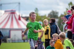 Sportfest2019-3440