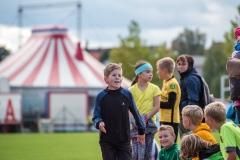 Sportfest2019-3441
