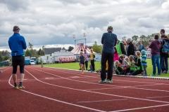 Sportfest2019-3463