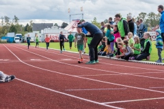 Sportfest2019-3482-2