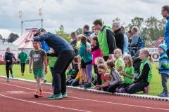Sportfest2019-3482