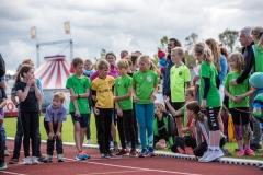 Sportfest2019-3512