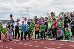 Sportfest2019-3525