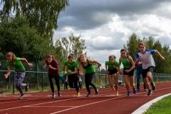 Sportfest2019_D-56843