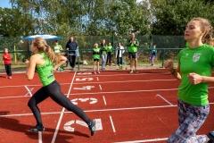 Sportfest2019_D-56906