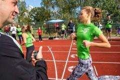 Sportfest2019_D-56908