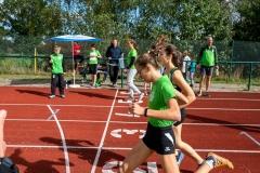 Sportfest2019_D-56921