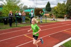 Sportfest2019_D-56924