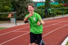 Sportfest2019_D-56965