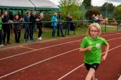 Sportfest2019_D-57059