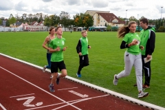 Sportfest2019_D-57118