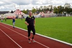 Sportfest2019_D-57124
