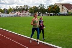 Sportfest2019_D-57172